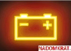 Как проверить генератор на автомобиле ВАЗ 2114