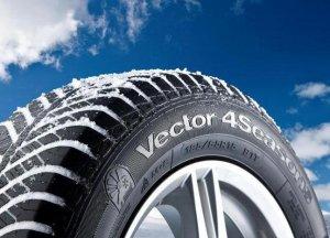 Какие параметры нужно учитывать при выборе новых шин?