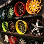 Достоинства и недостатки автомобильных дисков: штампованных, литых, кованых