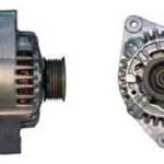Снятие и ремонт генератора ВАЗ 2114: неисправности как их устранить