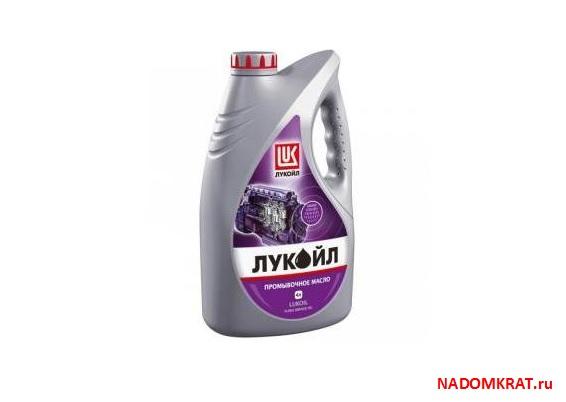 Лукойл ТМ 4-12 SAE 80W-85