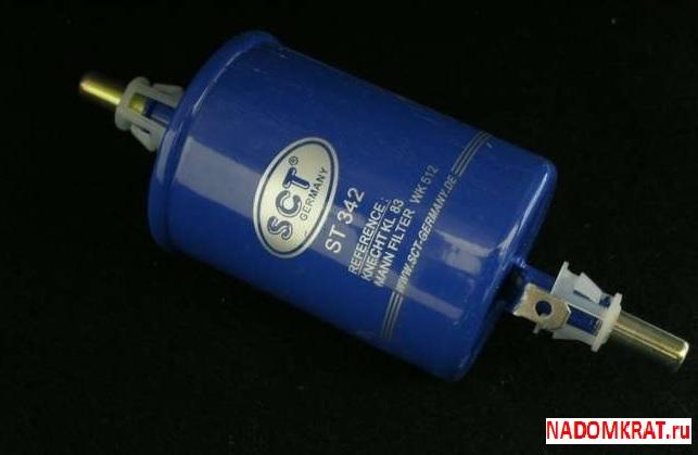 Система управления двигателя на ваз 2114