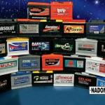 Выбор аккумулятора для ВАЗ 2114