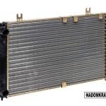 Порядок слива охлаждающей жидкости на ВАЗ 2114