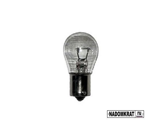 Лампочка заднего хода на ВАЗ 2114