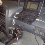 ЧИП тюнинг инжекторного двигателя ВАЗ 2114