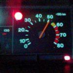 Отчего может глохнуть ВАЗ 2114 при высоких оборотах двигателя
