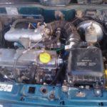 Причины по которым не заводится инжекторный ВАЗ 2114