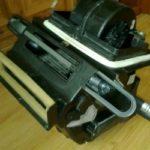 Доработка и модернизация печки на ВАЗ 2114 своими руками