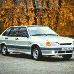 Чем отличаются диски автомобилей ВАЗ