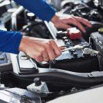 Грамотное техобслуживание автомобиля необходимое условие его эксплуатации