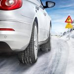 Как хорошо подготовить автомобиль к зиме?