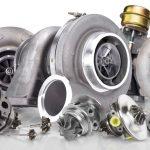 Как работает турбокомпрессор? Работа турбины в автомобиле