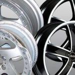Советы по ремонту и сварке колесных дисков