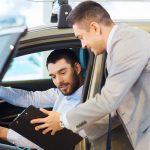 Где лучше покупать машину в 2021 году?