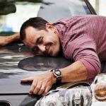 Как купить достойный подержанный автомобиль?