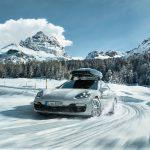 Защита автомобиля от зимних холодов: 5 полезных советов