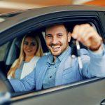 Как правильно подготовить автомобиль с пробегом к безопасной эксплуатации после покупки