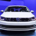 Покупка нового автомобиля в автосалоне «Симc Авто»: основные преимущества