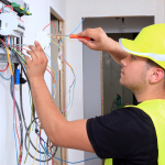 Полезные советы по выбору электрофурнитуры для дома