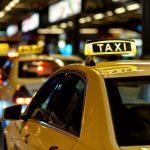 Где можно найти и заранее забронировать такси по Сукко?