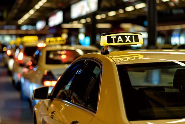 такси по сукко