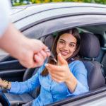 Особенности и преимущества аренды автомобилей WolfCar: выгодные условия проката в Сочи