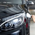 Автомобильный воск для быстрой сушки и особенности составов
