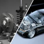 Тюнинг тормозов — как правильно подобрать запчасти на машину?