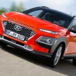 О бренде автомобилей Hyundai i20