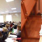 Диплом на заказ на сайте Work5.ru