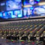Радиоканал Energy и его специфика